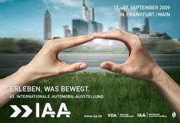IAA Poster