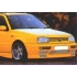 VW Golf 3 Forum