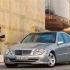 Mercedes E-Klasse W211 Forum