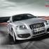 Audi A3 8V, 8VA & 8VS Forum
