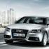 Audi A4 B9  Forum