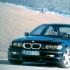 BMW 3er E46 Forum
