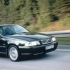 Volvo 850, S70, V70/XC70 I, C70 I Forum