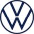 VW Touareg 2 Forum