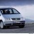 VW Sharan 1 Forum