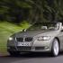 BMW 3er E90, E91, E92 & E93 Forum