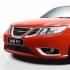 Saab 9-3 Sport-Limousine Forum