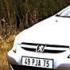 Peugeot 307 Forum