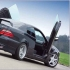 Mercedes CLK W208 Forum
