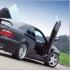 Mercedes CLK W208 Forum