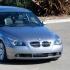 BMW 5er E60 & E61 Forum