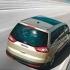 Ford Galaxy & S-Max Forum