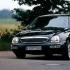Ford Sierra & Scorpio Forum