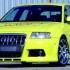 Audi A3 8L Forum