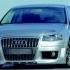 Audi A3 8P & 8PA Forum