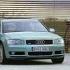 Audi A8 D2 Forum