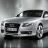 Audi A5 B8 Forum
