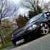 Honda CRX Forum