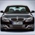 BMW 5er F07 (GT), F10 & F11  Forum