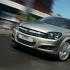 Opel Astra J & Cascada Forum