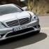 Mercedes S-Klasse & CL Forum