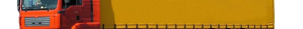 LKW & Nutzfahrzeuge News