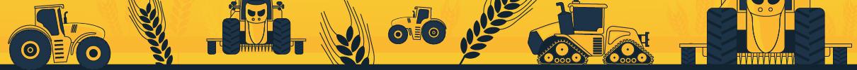 Traktoren & Landmaschinen