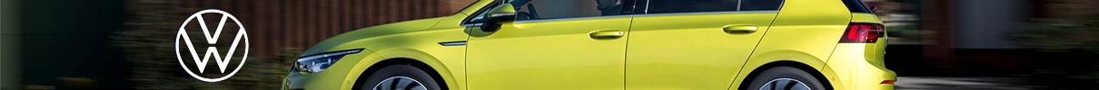 VW Styling und optisches Tuning