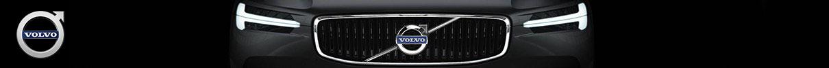 Suche Volvo
