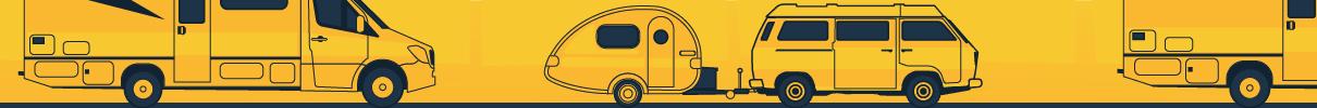 Wohnmobile & Wohnwagen