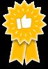 MOTOR-TALK Blogempfehlung